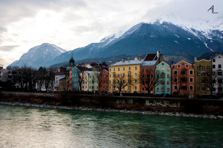 16-02-austria-tirol-166