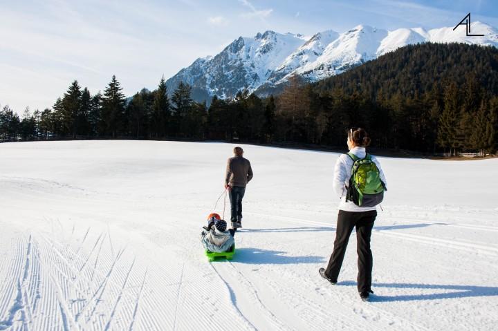 16.02 Austria Tirol-207