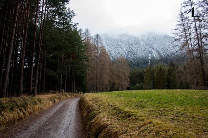 16.02 Austria Tirol-84