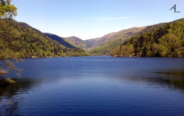 Lago Kruth 2