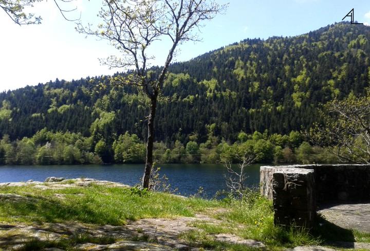 Lago Kruth 3