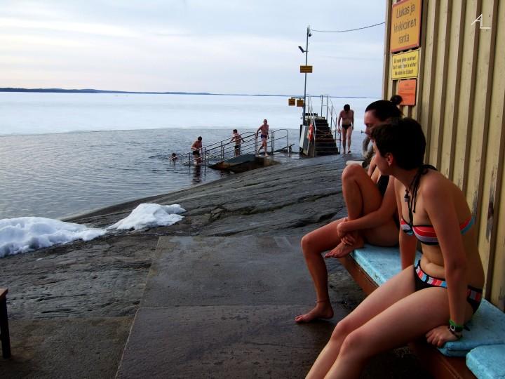 tampere-sauna-3