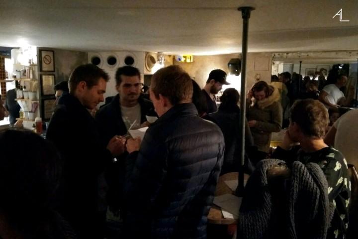 bares-secretos-paris-lavomatic-1