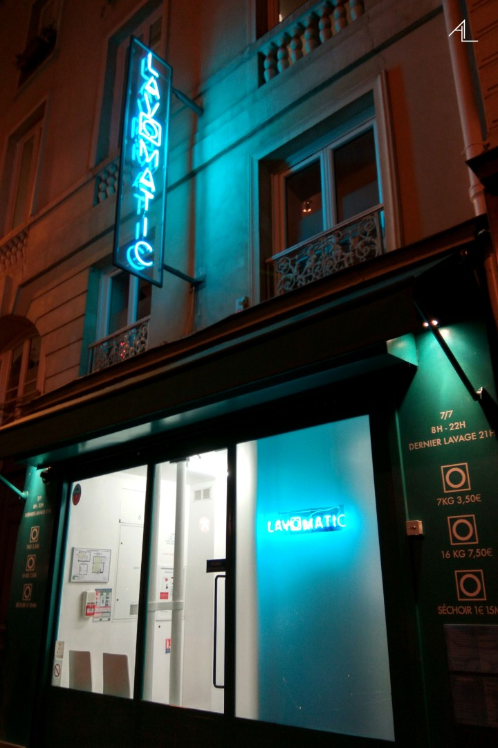 bares-secretos-paris-lavomatic-3