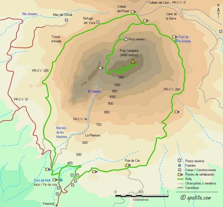 puig_campana_mapa