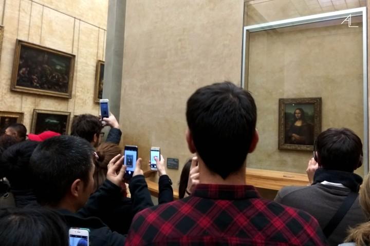 Turistas 2.jpg