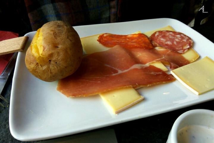 raclette-4
