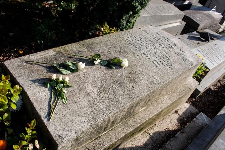 5 cementerio 2