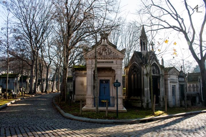 5 cementerio 5