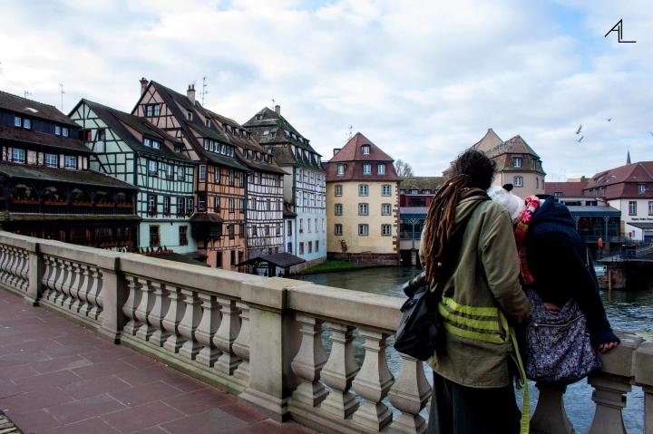Estrasburgo 2