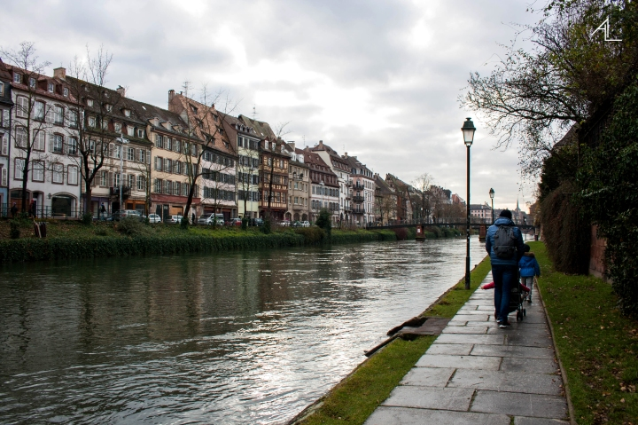 Estrasburgo 3
