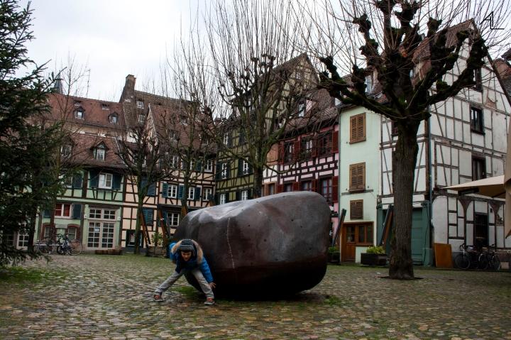Estrasburgo 5