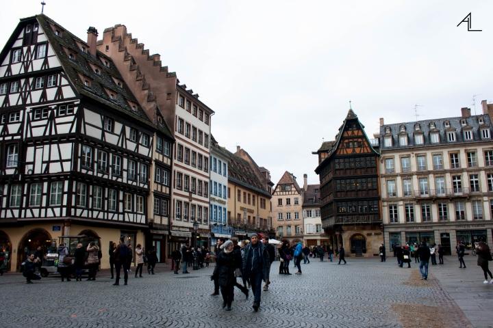Estrasburgo 6