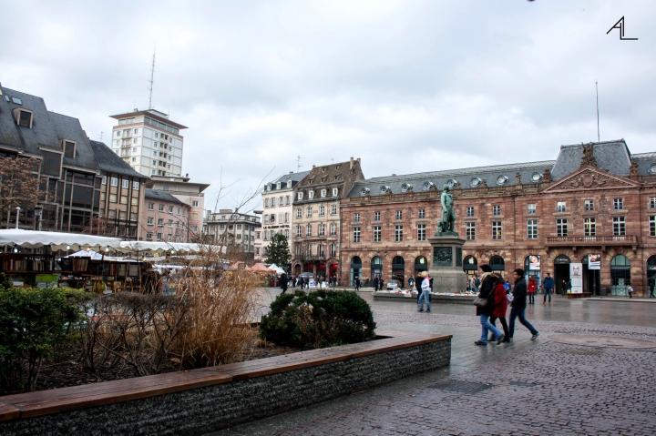 Estrasburgo 8