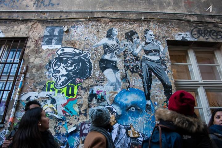 berlin alternativo 11