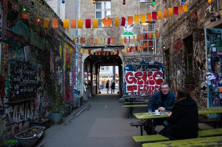 berlin alternativo 13
