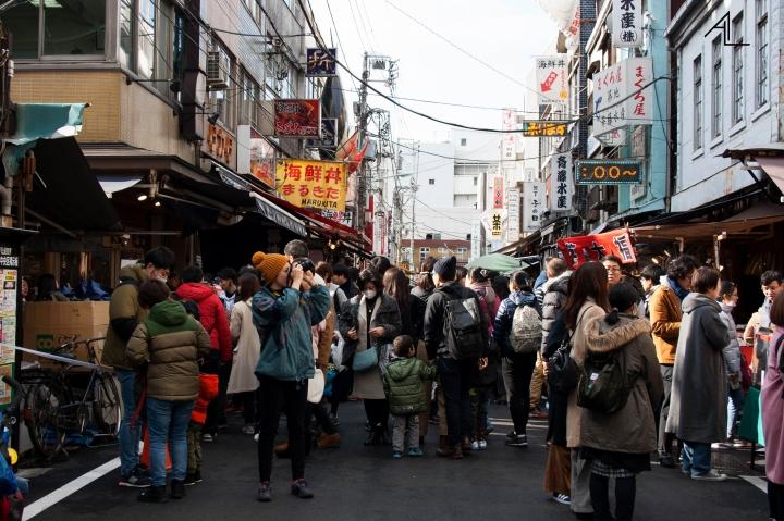 Japón 12