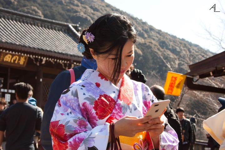 geisha japonesas 10