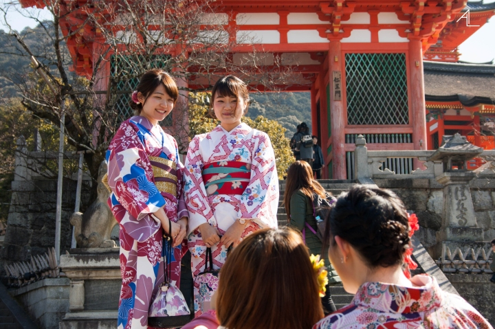 geisha japonesas 11