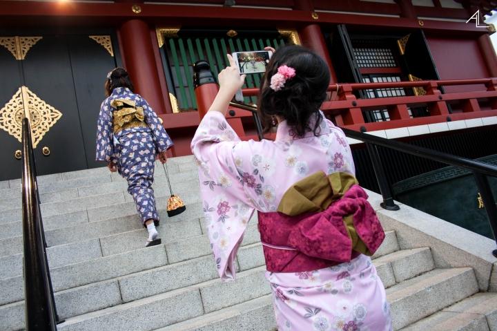 geisha japonesas 4