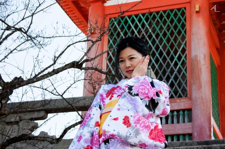 geisha japonesas 6