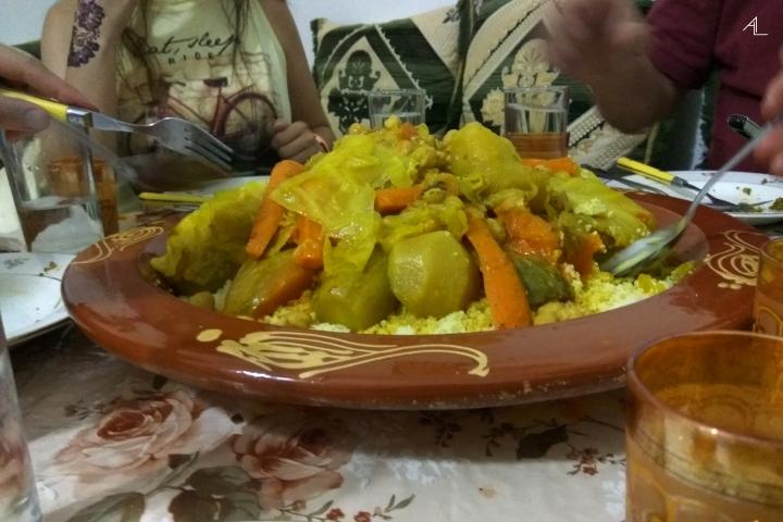casa bereber 3