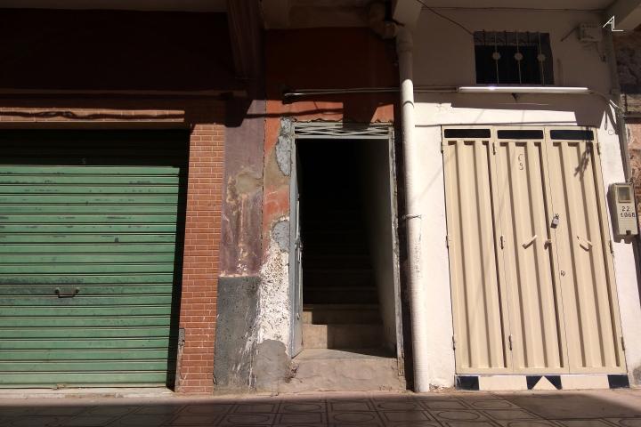 casa bereber 5