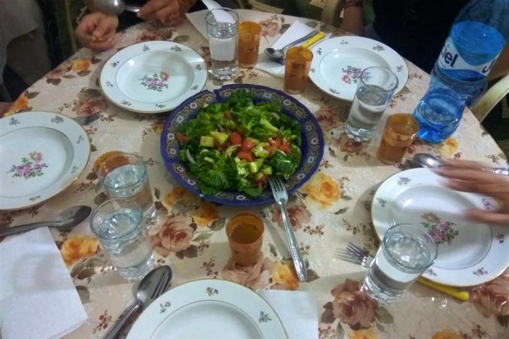 casa bereber 6